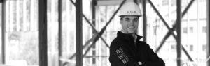 DWB Consultants - Réalise vos projets