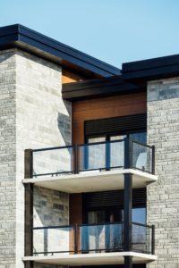 DWB Consultants - Condos Chambéry, Blainville