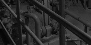 DWB Consultants - Ingénierie de l'électricité du bâtiment