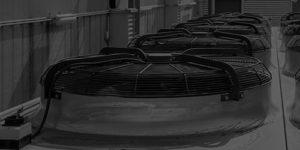 DWB Consultants - Ingénierie de la mécanique industrielle