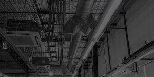 DWB Consultants - Ingénierie de la mécanique du bâtiment