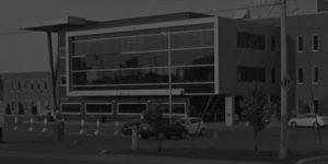 DWB Consultants - Ingénierie de structures